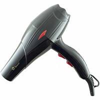 Фен для волос Domotec MS-0804 2000Вт