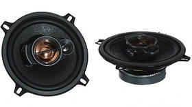 Динамики для автомобиля TS-1396