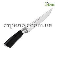 Нож охотничий 2424 AKP