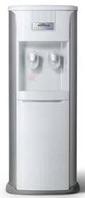 Пурифайер (кулер) ультрафильтрационный Raifil JSP-8020  для очистки воды