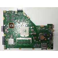 Материнская плата для ноутбука Asus X55VD