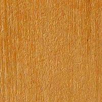Декоративная краска Tambour (Тамбур) GOLD METAL Touch (Эффект металла под золото) 3 литра