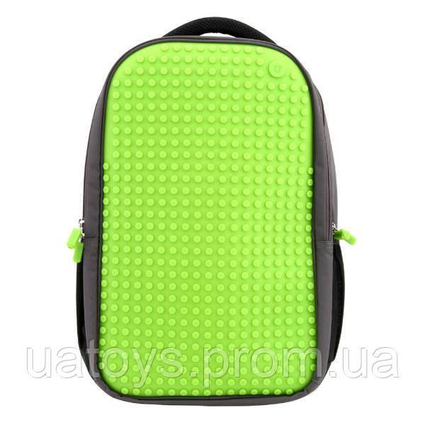 ddd4b05b72ef Рюкзак Upixel Maxi зеленый, цена 1 508 грн., купить в Днепре — Prom ...