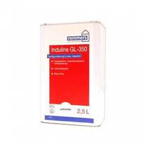Лазурь на основе растворителя для нанесения методом окунания INDULINE GL-350
