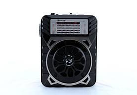 Радиоприемник RX 9133