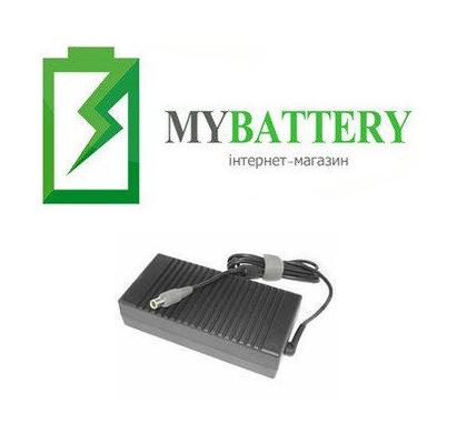 Зарядное устройство для ноутбука Lenovo-IBM 20V 8.5A 7.9 x 5.5mm 45N0111