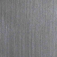 Декоративная краска Tambour (Тамбур) SILVER METAL Touch (Эффект металла под серебро) 3 литра