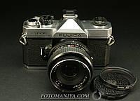 Fujica ST605  Carenar 35mm f2,8  , фото 1