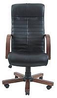 Кресло руководителя ОРИОН вуд, фото 1