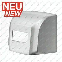 Сушилка для рук Neumärker 00-00025