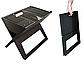 Складной мангал для гриля Portable Foldable BBQ, фото 2