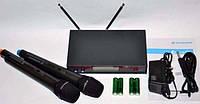 Радіосистема Sennheiser EW-128 G2