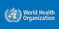 Всемирная организация здравоохранения признала электронные сигареты эффективным инструментом в борьбе с курением!