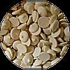 Глазурь 301/1 кондитерская белая (чипсы), 4 кг