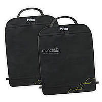 Защитный чехол на спинку автомобильных сидений Munchkin  2 шт.