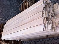Доска обрезная из дуба,ясеня(сухая, толщина 30-50 мм)