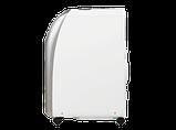Мобильный кондиционер Ballu BPAC-09 CE серия SMART ELECTRONIC, фото 2