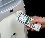 Мобильный кондиционер Ballu BPAC-09 CE серия SMART ELECTRONIC, фото 4