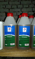 Масло Total Planetelf ACD 46 (1 литр), фото 1