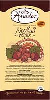 Лесной орех (0,5 кг)