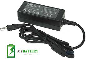 Зарядное устройство для ноутбука Liteon 19V 1.58A 5.5x2.5mm 57Y6413