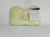 Подушка для новорожденых, фото 1