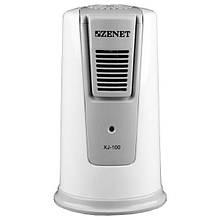 Поглотитель запахов для холодильников ZENET XJ-100