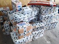 05.05.2015 заказы на Новую почту. В таврию пикап не поместилось.