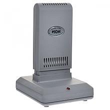 Очиститель-ионизатор воздуха Супер Плюс-ион