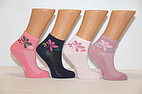 Детские носки в сеточку Onurcan 7, 9, 11