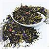 Иван чай 100 грамм