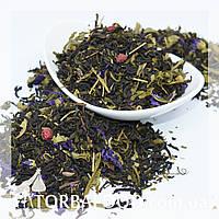 Иван чай 100 грамм, фото 1