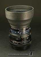 Mamiya-Sekor Macro Z 140mm f4,5  , фото 1