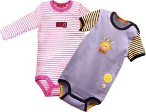 Костюмы, боди, человечки, ползунки, кофточки для новорожденных