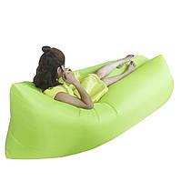 Ламзак. Надувной диван, гамак, кресло.