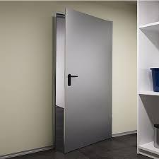 Двери межкомнатные HORMANN ZK-1 1000x2000