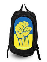 Рюкзак молодежный Патриотический.