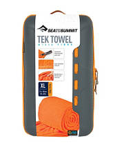 Полотенце Sea To Summit Tek Towel XL