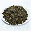 Чай зеленый Эрл Грин