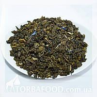 Чай зеленый Эрл Грин, фото 1