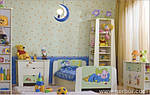 Детская Гном, фото 2