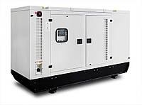 Трехфазный дизельный генератор ESTAR ES20 (16 кВт) (Автозапуск + Подогрев + GSM-Мониторинг)