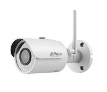 Wi-Fi Видеокамера DH-IPC-HFW1320SP-W (2.8 мм)