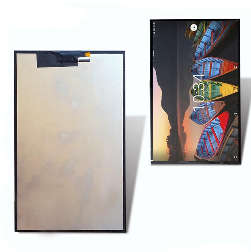 Дисплей для планшета Nomi W10100 Deka (229x143mm 31pin)
