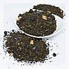 Чай зеленый Соблазн