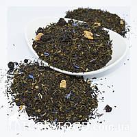 Чай зеленый Соблазн, фото 1