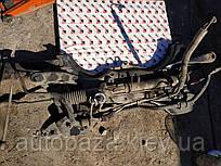 Подрамник Geely Emgrand EС7 1064001379,авторазборка,автозапчасти ro-004