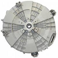 Крышка бака для стиральной машины LG AJQ73993801