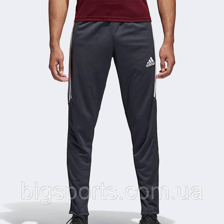 Штаны муж. Adidas Tiro17 (арт. BS3678)