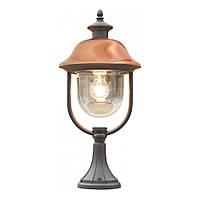 Парковый светильник Lusterlicht 6940 Verona II